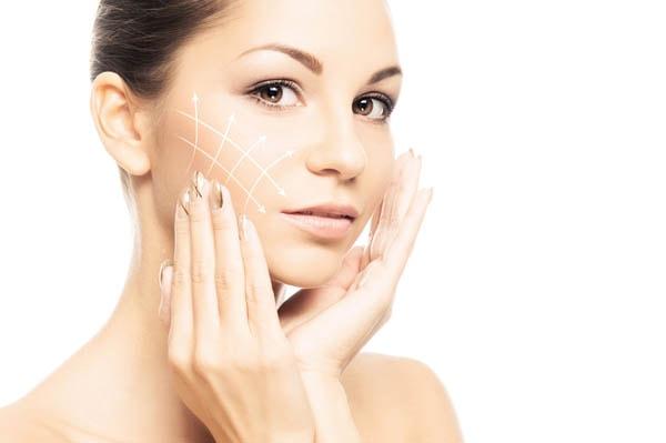 ONLY SKIN Kosmetikbehandlungen