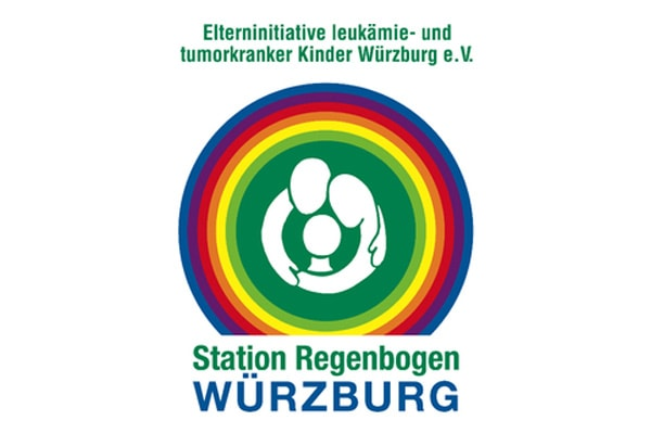 ONLY SKIN Station Regenbogen Wuerzburg